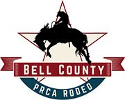 Bell County Rodeo